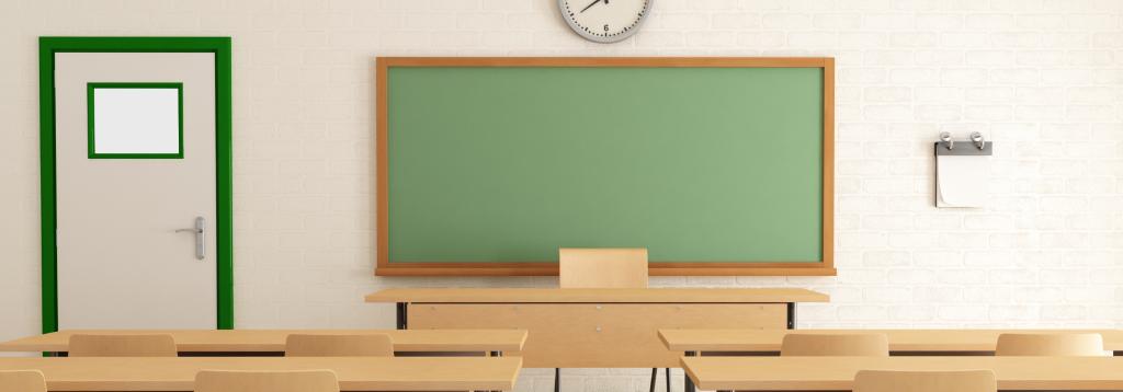17102329_classroom