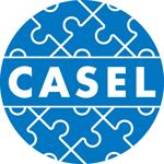 CASEL_2935_Blue150