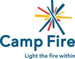 CF_RGB-Logo-Tag