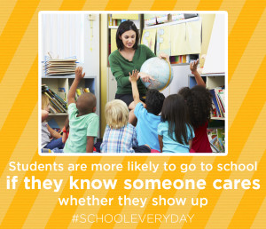 2016_AAM-know-someone-cares