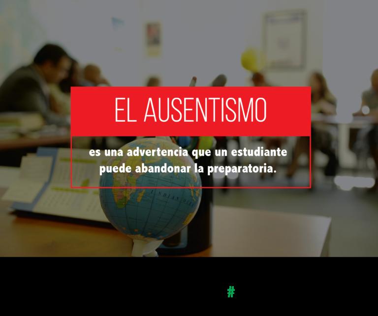 absenteeism 3