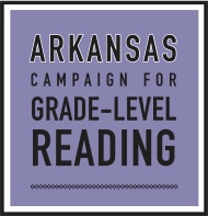 Arkansas Campaign for Grade-Level Reading