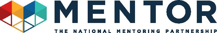 Digital Mentor_Logo-2