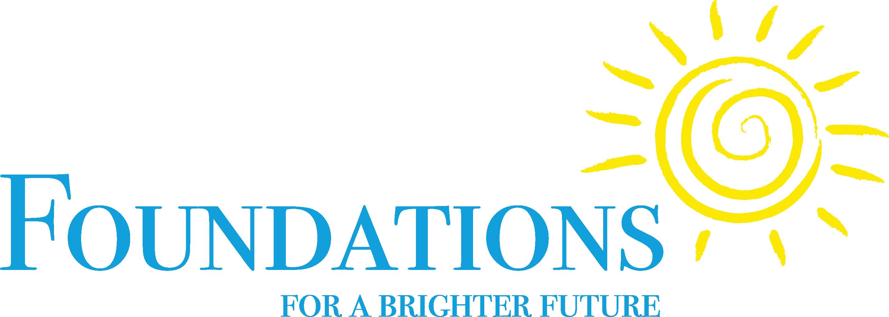 Foundation, Inc.