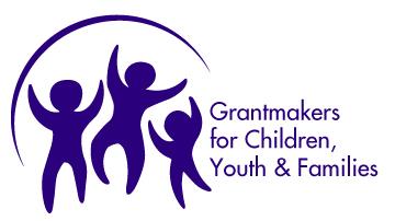 GCYF-Logo_hi-res-color
