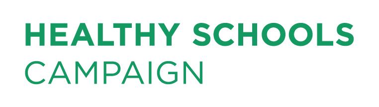 Healthy Schools Campaign Logo RGB
