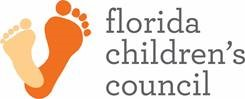 Florida Children's Council