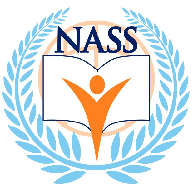 NASBE_logo