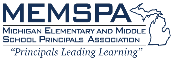 MEMSPA: A Community of Principals