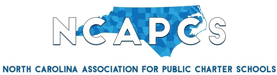 North Carolina Association for Public Charter Schools