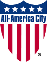 national-civic-league