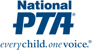 natpta-blue-copy