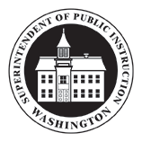 Washington Office of Superintendent of Public Instruction (OSPI)