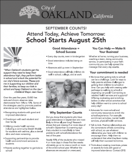 Oakland-advertorial