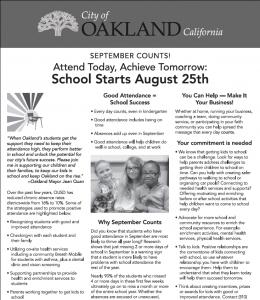 Oakland-advertorial