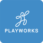 Playworks-alternate-logo---blue