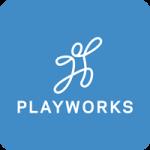 Playworks-alternate-logo---blue