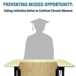New Brief: Preventing Missed Opportunity