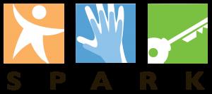 Spark_Logo_Full Color