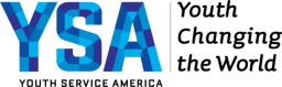 ysa-logo-medium