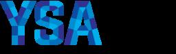 ysa-logo-medium